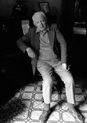 Raoul Foin - Ecrivain