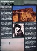Morvan Magazine